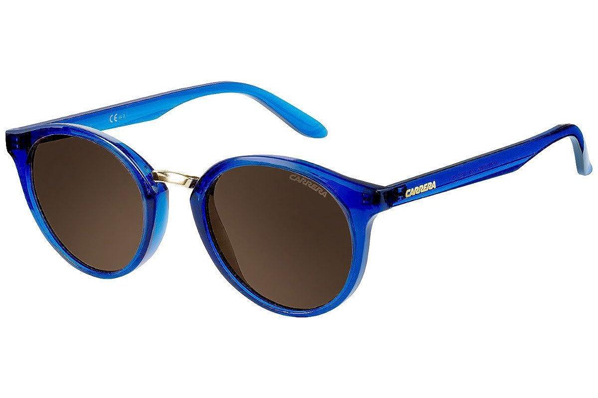 Carrera Sonnenbrille 5036/S