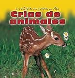 Crias de Animales, Elisabeth de Lambilly-Bresson, 0836881095