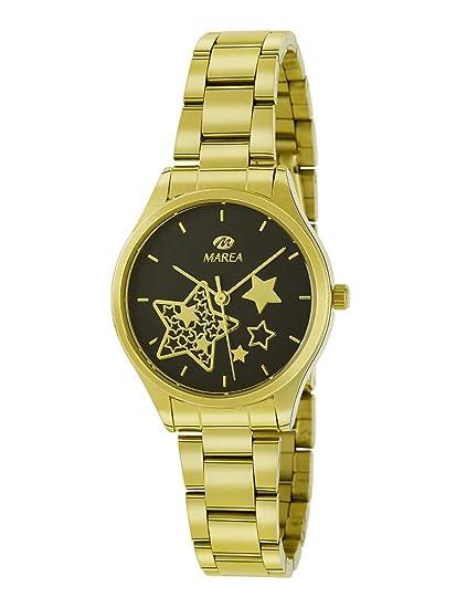 Reloj MAREA Mujer B41240/4