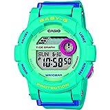 Casio Baby-G Women's Watch BGD-140-1AER