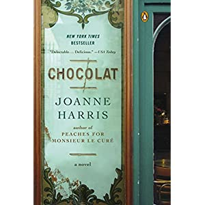 Ratings and reviews for Chocolat: A Novel