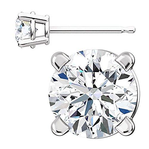 1000 jewels 925 - 5