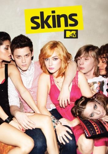 Skins: Season 1