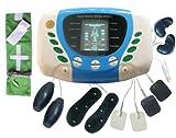 Alternative Health Care Medicomat-5C Health Choices Best Health Care Home Appliance Supplies