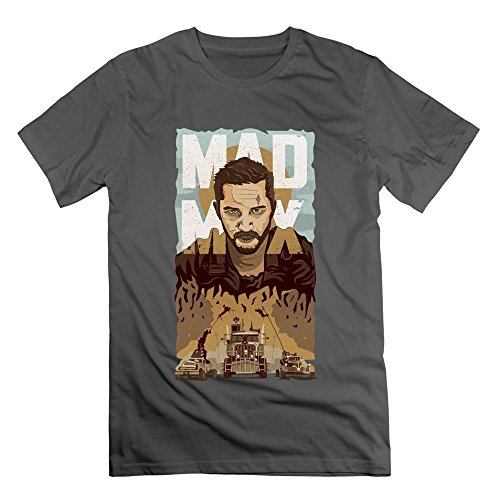 demai-mens-short-sleeve-mad-max-fury-road-tee-shirts-xl