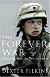 img - for The Forever War by Dexter Filkins (2008-09-04) book / textbook / text book