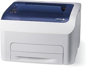 Xerox Phaser 6022/NI Color Laser Printer