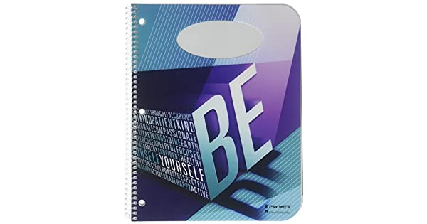Amazon.com: Premier 1577846 Classic Middle School Student ...