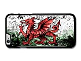 Welsh Flag case for iPhone 6 Plus 6S Plus - Best Reviews Guide