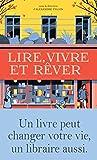 """Afficher """"Lire, vivre et rêver"""""""