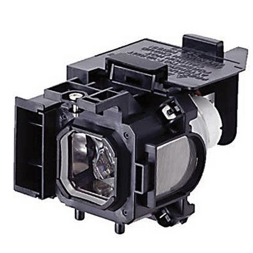 Lamp Projector 210w - V7 210 W Replacement Lamp For Necvt700, Vt800, Np901, Np905 Replaces Lamp Np05lp . 210W Projector Lamp . 2000 Hour Normal
