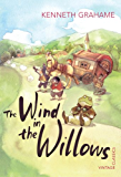 The Wind in the Willows (Vintage Children's Classics)