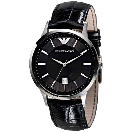 Herren-Armbanduhr Emporio Armani AR2411