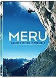 Meru [USA] [DVD]