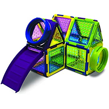 Kaytee Puzzle Playground for Small Animals