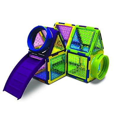 Kaytee Puzzle Playground