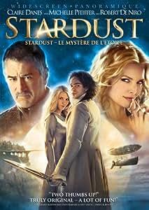 Stardust - Widescreen (Le Mystere de l'Etoile)