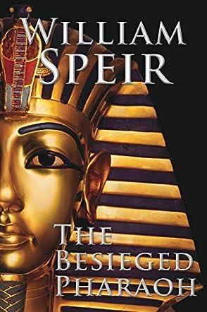 The Besieged Pharaoh