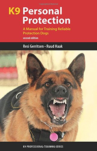 K9 Personal Protection: A Manual for Tra - Schutzhund Obedience Training Shopping Results