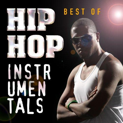 Best of Hip Hop Instrumentals