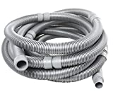Hayward Navigator Pool Vac Plus ULTRA Vacuum Cleaner Hose 10 - pack New