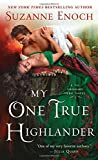 My One True Highlander: A No Ordinary Hero Novel by  Suzanne Enoch in stock, buy online here