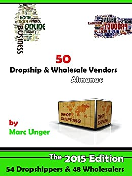 How Can I Make Money On Amazon Wholesale Dropship Clothing
