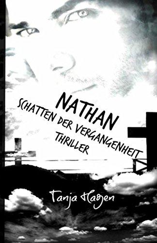 Nathan Schatten der Vergangenheit