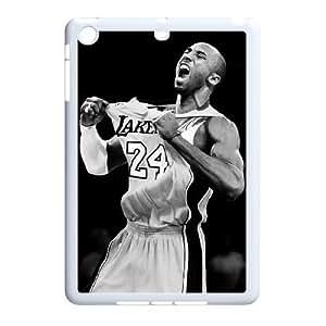 JJZU(R) Design New Fashion Phone Case with Kobe Bryant for Ipad Mini - JJZU919965