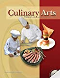 Culinary Arts Principles and Applications, McGreal and McGreal, Michael J., 0826942008