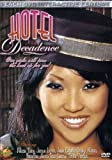 Hotel Decadence by Red Dragon Releasing