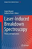 img - for Laser-Induced Breakdown Spectroscopy: Theory and Applications (Springer Series in Optical Sciences) book / textbook / text book