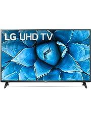 "LG 65UN7300PUF Alexa Built-In UHD 73 Series 65"" 4K Smart UHD TV (2020)"