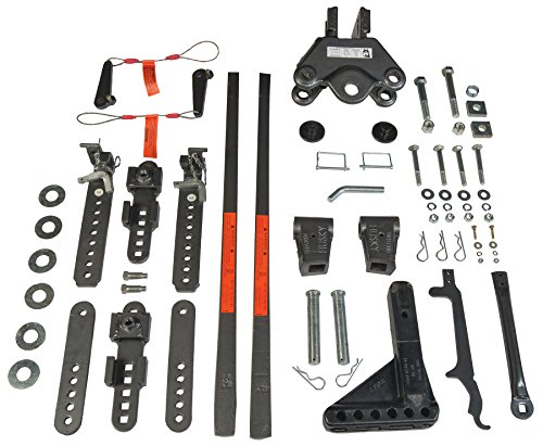 husky 31390 center line head assembly