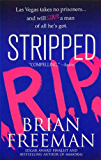 Stripped: A Novel (Jonathan Stride Book 2)