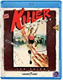 Killer Workout [Blu-ray] [Import]