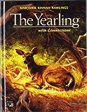 The Yearling, Marjorie Kinnan Rawlings, 0030547784