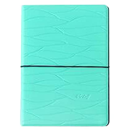 8820e9fdab95 Image Unavailable. Image not available for. Color  Durable Creative Card  Bag Cute Credit Card Case ID Card Holder Business Card Folder ...