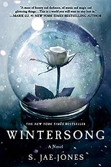 Wintersong: A Novel by [Jae-Jones, S.]