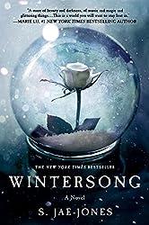 Wintersong: A Novel