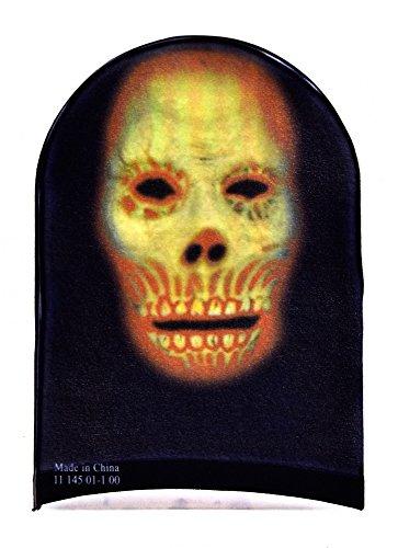 Skull Stocking Mask