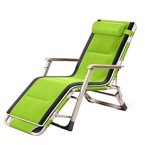 Folding chair La Silla De Gravedad Cero, Silla De Oficina ...