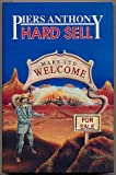 Hard Sell, Piers Anthony, 0962371211