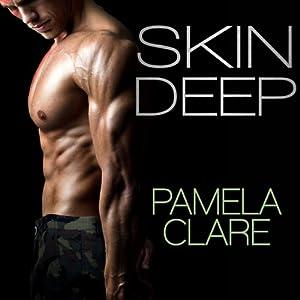 Skin Deep Audiobook