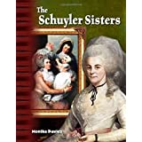 The Schuyler Sisters (Primary Source Readers)