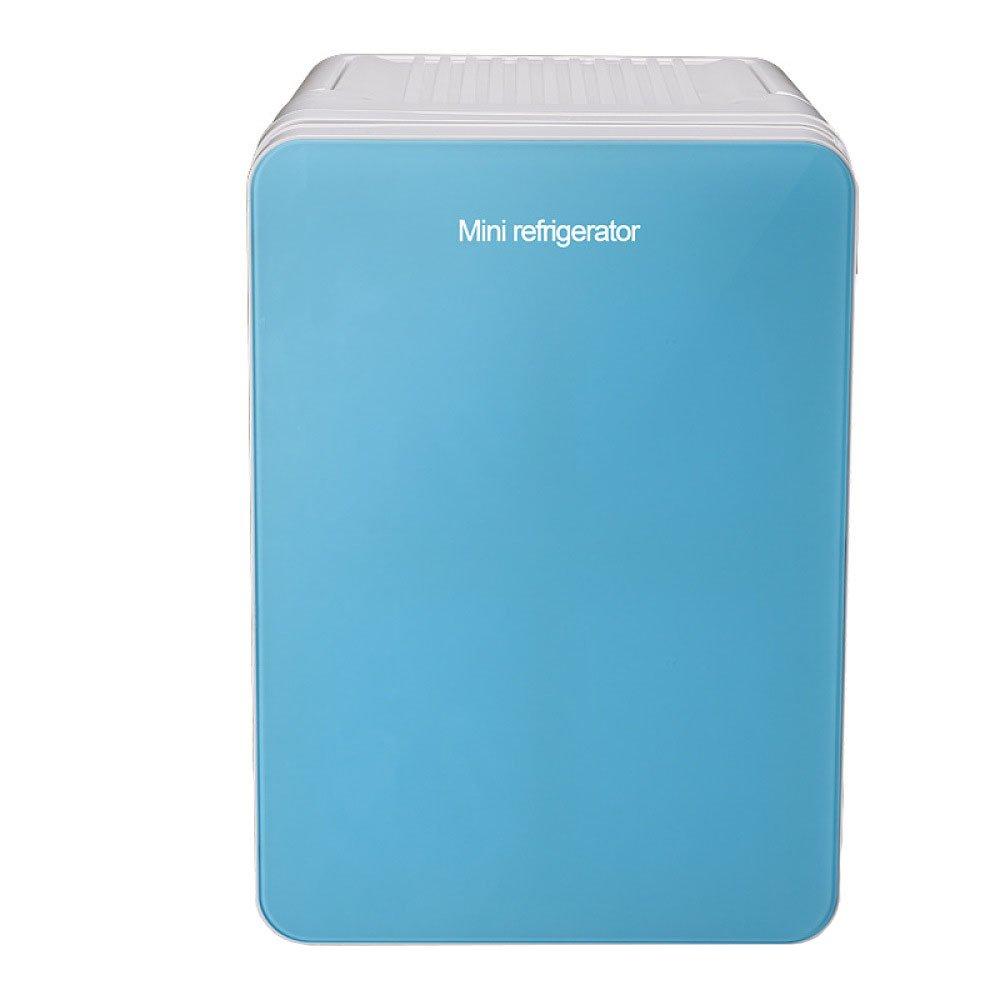 Refrigerador De Coche Refrigerador del Coche Car Home Dual ...