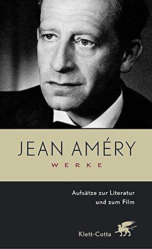 werke-bd-5-aufstze-zur-literatur-und-zum-film