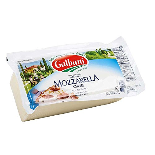 galbani-premium-part-skim-milk-low-moisture-mozzarella-cheese-5-pound-8-per-case