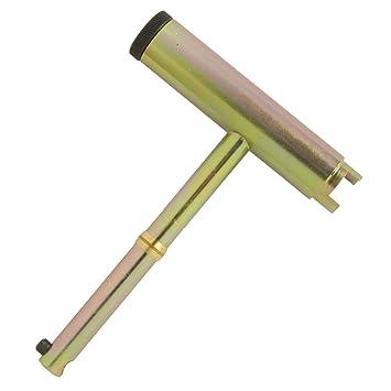 Danco 60885 Cartridge Puller - Faucet Cartridges - Amazon.com