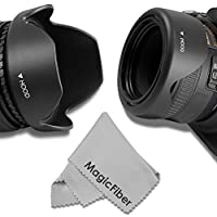 Lens Hoods Product